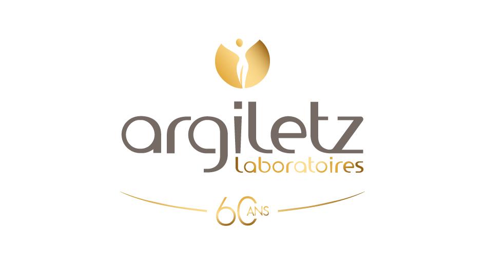 ARGILETZ_com'2