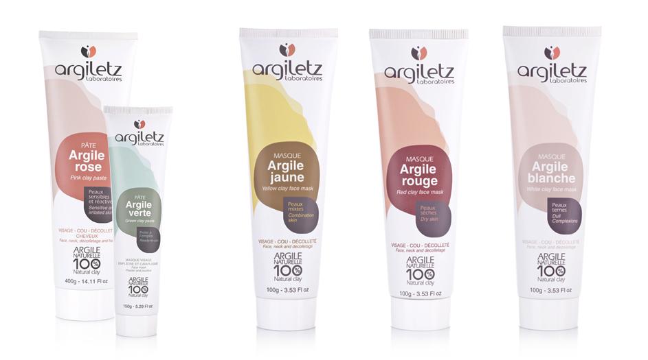 ARGILETZ_pack1