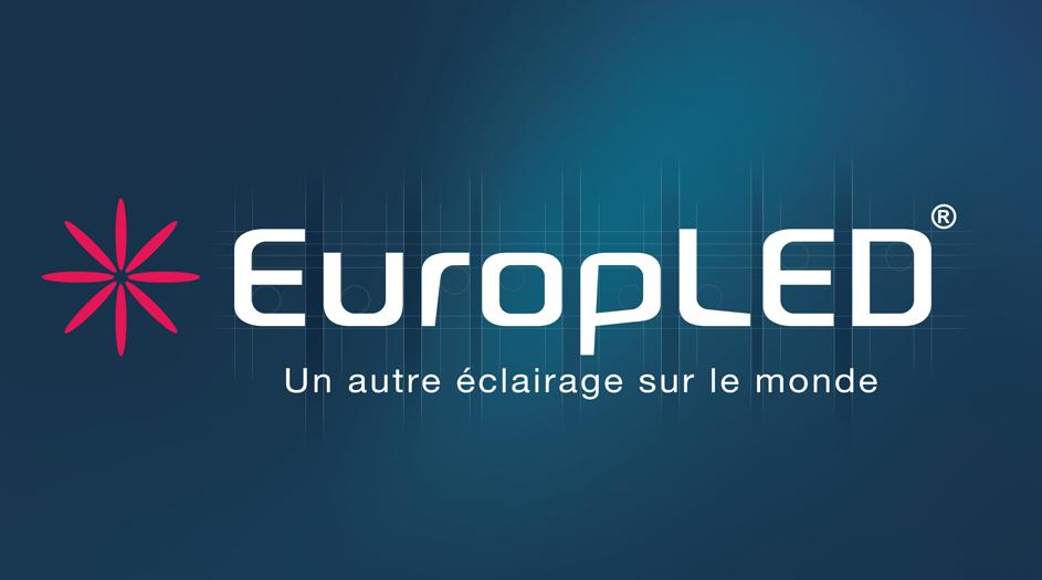 EUROPLED_com1